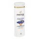 Pantene Pro-V Repair & Protect 2in 1 Shampoo & Conditioner 375mL