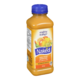 Naked Juice 100% Fruit Smoothie Mighty Mango 450mL