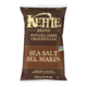 Kettle Brand Potato Chips Sea Salt 220 g