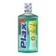 PLAX Advanced Formula Softmint 710mL
