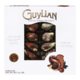 Guylian Finest Belgian Chocolate Seashells 250g