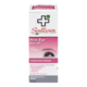 Similasan Pink Eye Relief Sterile Eye Drops 10mL
