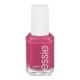Essie Vernis à Ongles Watermelon 13.5mL