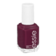 Essie Nail Lacquer Bordeaux 13.5mL
