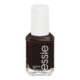 Essie Vernis Wicked 13.5mL