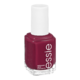 Essie Nail Lacquer a List 13.5mL