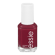 Essie Nail Lacquer Forever Yummy 13.5mL
