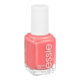 Essie Nail Lacquer Peach Daiquiri 13.5mL