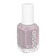 Essie Nail Lacquer Chinchilly 13.5mL
