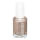 Essie Vernis Buy me a Cameo 13.5mL