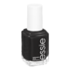 Essie Nail Lacquer Licorice 13.5mL