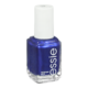 Essie Vernis Aruba Blue 13.5mL