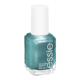 Essie Nail Lacquer Trophy Wife 13.5mL
