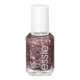 Essie Lux Effects Multi Dimension Top Coat a Cut above 13.5mL