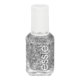 Essie Lux Effects Multi Dimension Top Coat Set in Stones 13.5mL