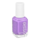 Essie Nail Lacquer Play Date 13.5mL