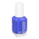Essie Nail Lacquer 772 Butler Please 13.5mL