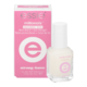 Essie Millionails Treatment 13.5mL