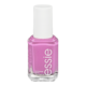 Essie Nail Lacquer 218 Madison Ave-Hue 13.5 mL