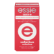 Essie Quick-E Drying Drops 13.5mL