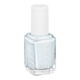 Essie Vernis 760 Find me an Oasis 13.5 mL