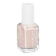 Essie Nail Lacquer Topless & Barefoot 13.5mL