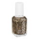 Essie Luxe Effects Nail Lacquer Summit of Style 13.5mL