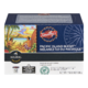 Keurig Timothy's Medium Roast Coffee Pacific Island Blend 12 K-Cups