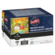 Keurig Timothy's Light Roast Coffee Breakfast Blend 12 K-Cups