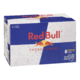 Red Bull Energy Drink 8 x 250mL