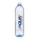 Aquahydrate Electrolyte Enhanced Water 1L