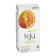 Kiju Organic 100% Juice Mango Orange 1 L