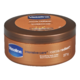 Vaseline Total Moisture Cocoa Radiant Smoothing Body Butter 227g