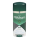 Mitchum Men Advanced Gel Antisudorifique et Désodorisant Non Parfumé 96 g