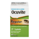 Bausch + Lomb Ocuvite Regular Eye Vitamin and Mineral Supplement 60 Tablets