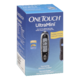 One Touch Ultramini Blood Glucose Monitoring System