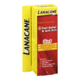 Lanacane 3in 1 Fast Relief & Anti Itch Creme Medication 28g