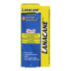 Lanacane 3in 1 Instant Relief & Anti Itch Creme Medication 28g