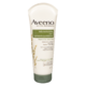 Aveeno Daily Moisturizing Lotion Fragrance Free 227mL