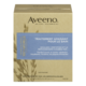 Aveeno Soothing Bath Treatment Fragrance Free 42G x 8 Packets