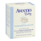 Aveeno Baby Soothing Baby Bath Treatment Fragrance Free 21G x 5 Packets