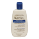 Aveeno Anti-Itch Lotion 118mL