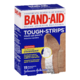 BAND-AID Tough-Strips Finger-Care 15 Band-Aids