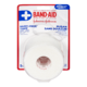 BAND-AID Hurt-Free Tape