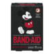 BAND-AID Mickey Mouse 20 Band-Aids