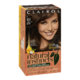 Clairol Natural Instincts Ammonia-Free Color 20 Medium Brown 1 Application
