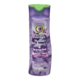 Herbal Essences Hydralicious Reconditioning Shampoo 300mL