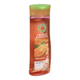 Herbal Essences Body Envy Volumizing Shampoo 300mL