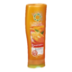 Herbal Essences Body Envy Volumizing Conditioner 300mL