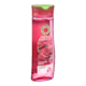Herbal Essences Color me Happy Shampoo for Color-Treated Hair 300 mL